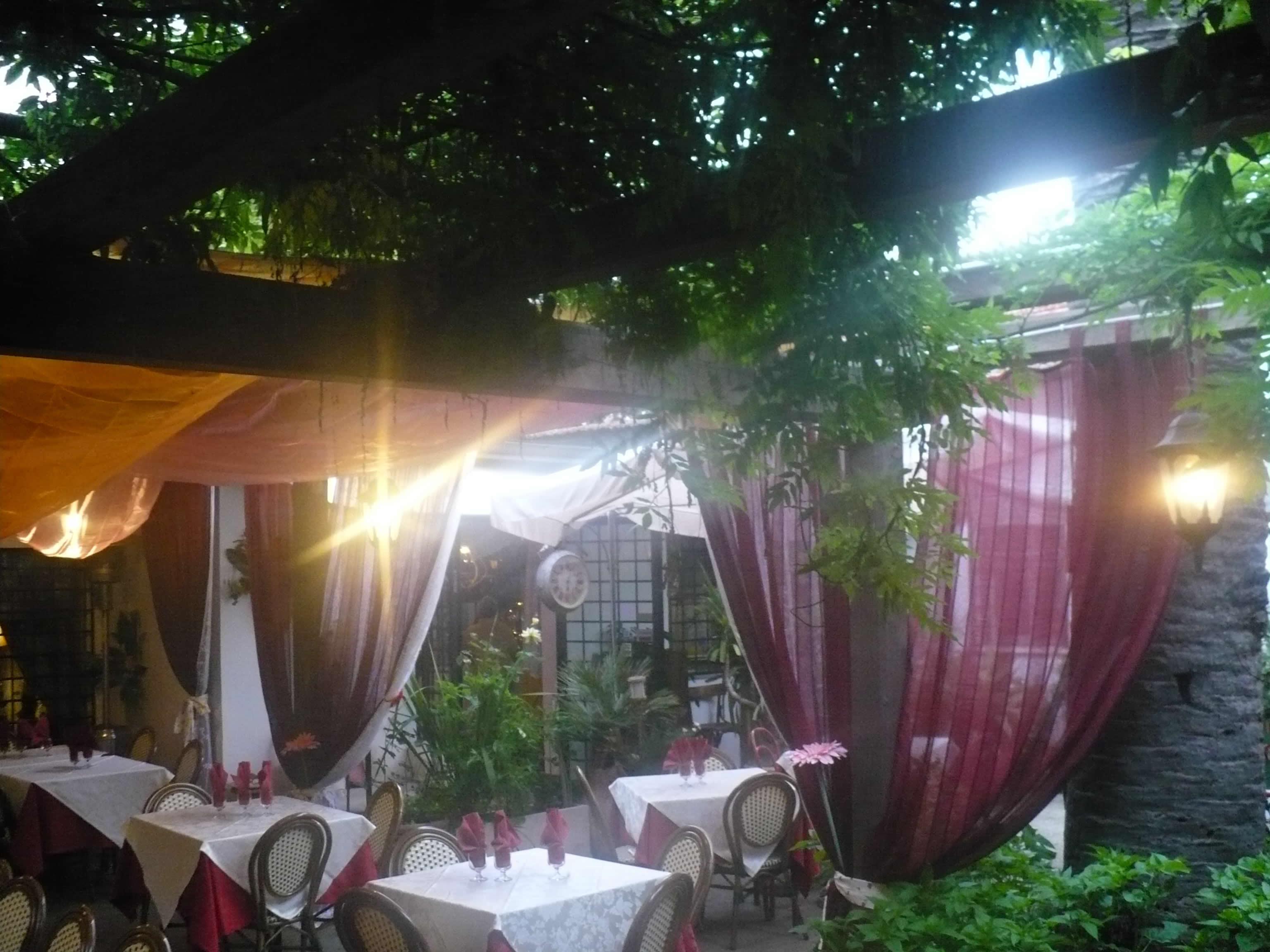 1000+ Images About Restaurant De Rome On Pinterest